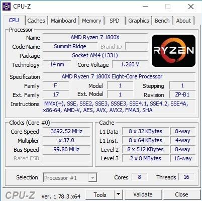 CPUz_1800X