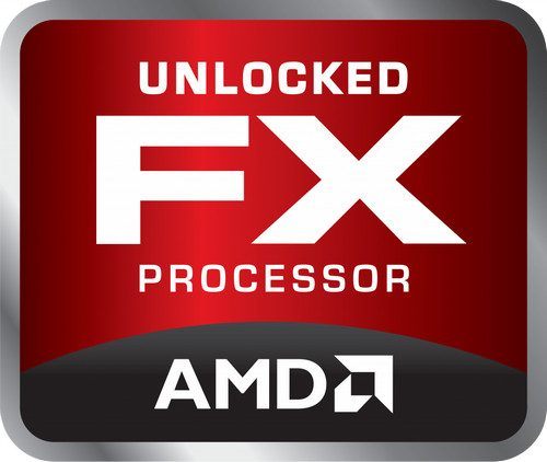 FX_Unlockeds