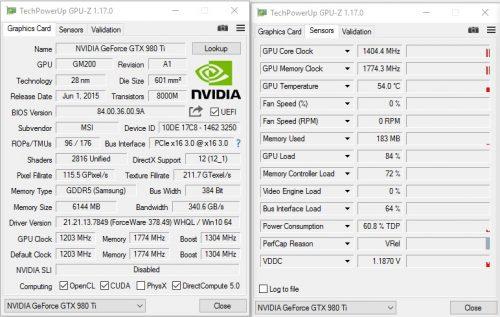 GeForce_GTX980Ti