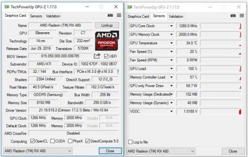Radeon_RX480