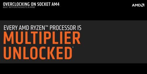 Ryzen_All_Unlock