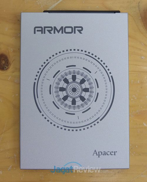 Apacer-Armor_08