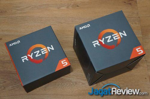 Ryzen5_1600X_Pics_04