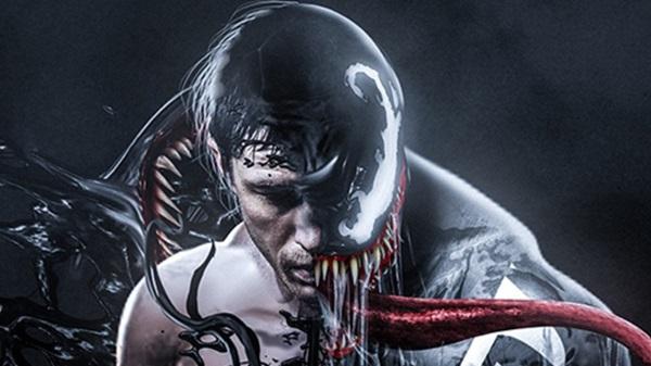 venom tom hardy bosslogic header 997799