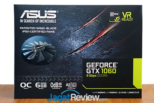 ASUS-GTX1060_9GBPS_01