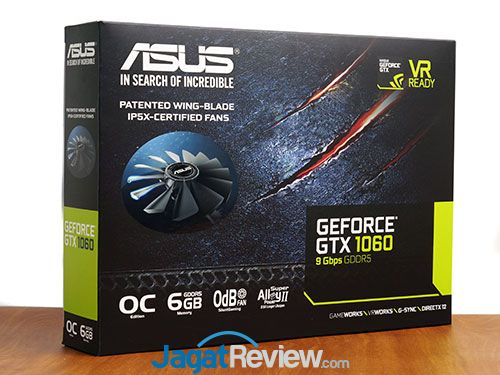 ASUS-GTX1060_9GBPS_02