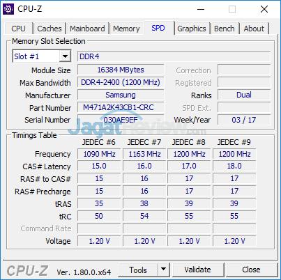 ASUS GX501 CPUZ 04