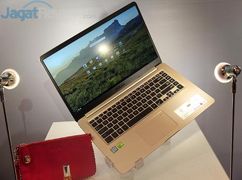 ASUS Laptop Event 150817 04