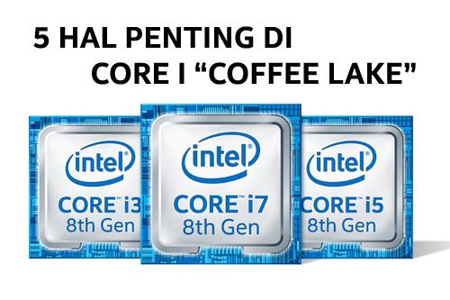 Intel-8th-Gen-Core-11
