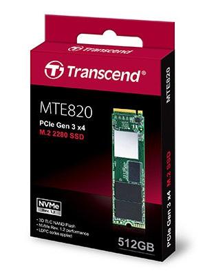 MTE820