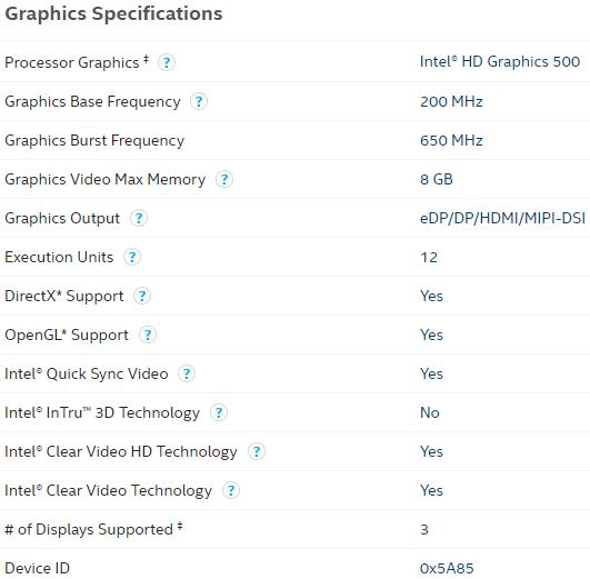 Lenovo IdeaPad 120S IGP v2