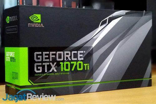 NVIDIA GeForce GTX 1070 Ti FE 03