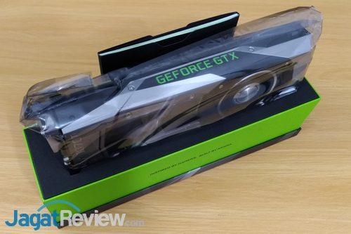 NVIDIA GeForce GTX 1070 Ti FE 04