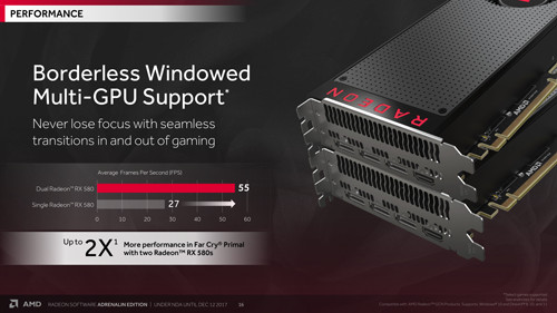 AMD Radeon Software Adrenalin Edition 05