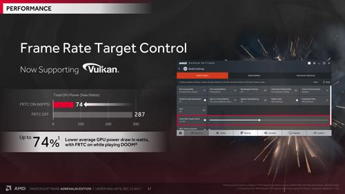 AMD Radeon Software Adrenalin Edition 06