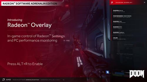 AMD Radeon Software Adrenalin Edition 27