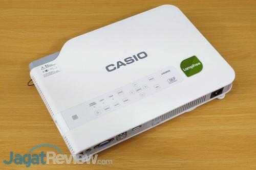 Casio XJ A247 01