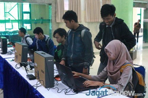 Extreme PC Day Yogyakarta 08