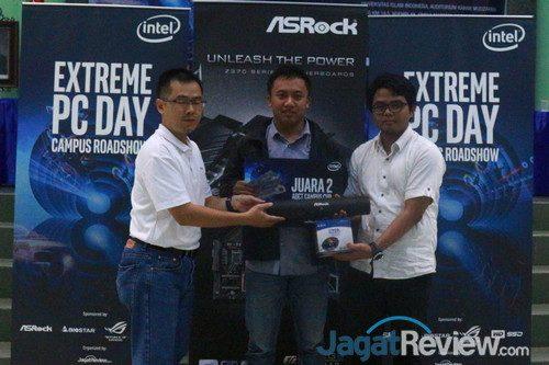 Extreme PC Day Yogyakarta 29
