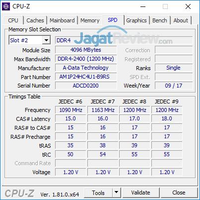 Acer E5 476G CPUZ 04