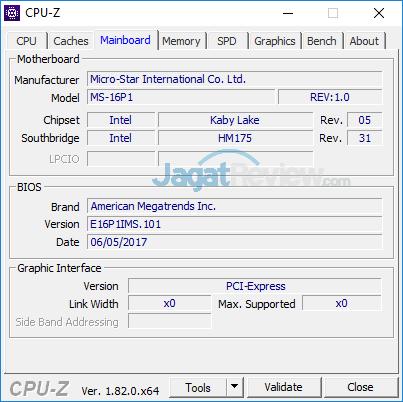 MSI GE63VR 7RF CPUZ 02