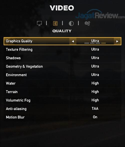 FC5 Ultra