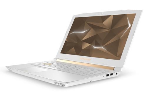 Acer Predator Helios 300 Special Edition Front