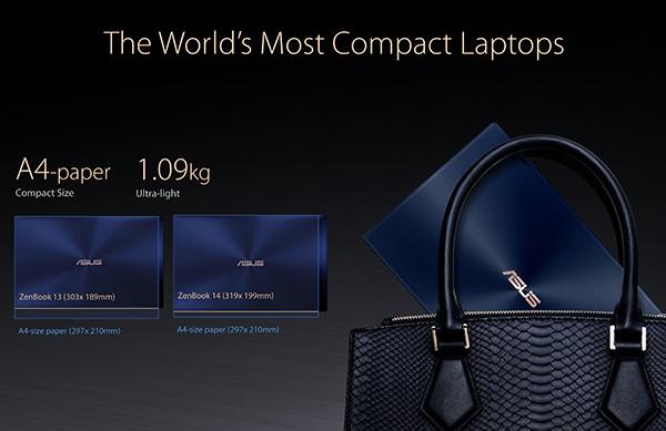 ASUS ZenBook 2018 03