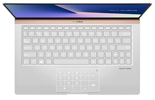 ASUS ZenBook 13 UX333FN 04