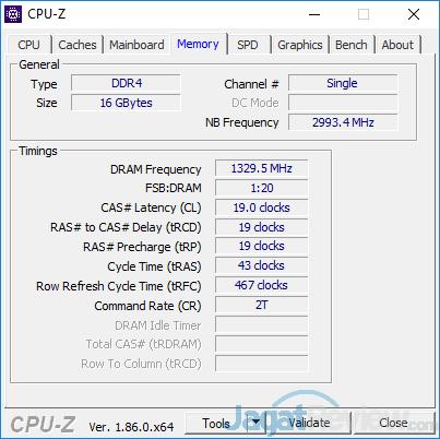 HP Omen 15 dc0036tx CPUZ 03