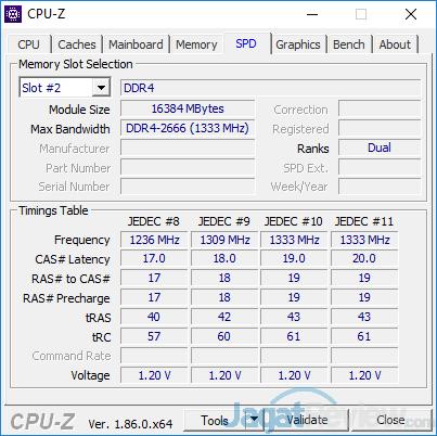 HP Omen 15 dc0036tx CPUZ 04