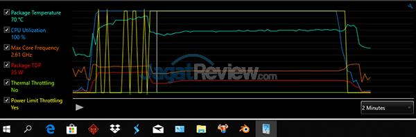 HP Omen 15 dc0036tx XTU Blender 05