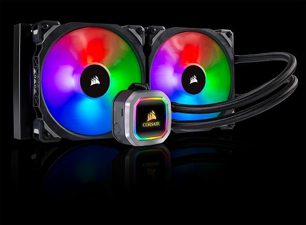 H115i RGB PLATINUM 10