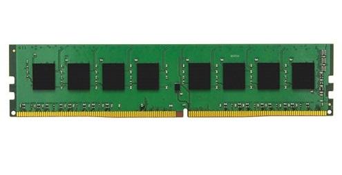 RAM3656