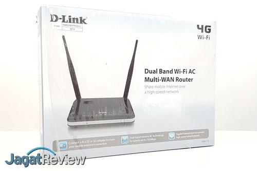 D Link DWR 118 19