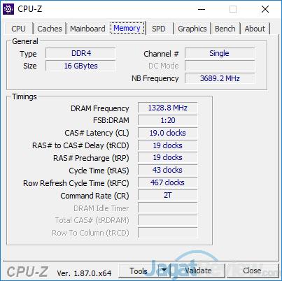 Omen by HP 15 dc0037tx CPUZ 03