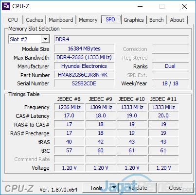 Omen by HP 15 dc0037tx CPUZ 04