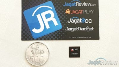 Snapdragon 855 Jagatreview 6