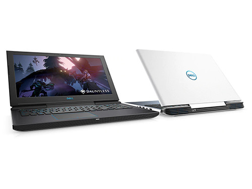 Dell G7 15 Official 01