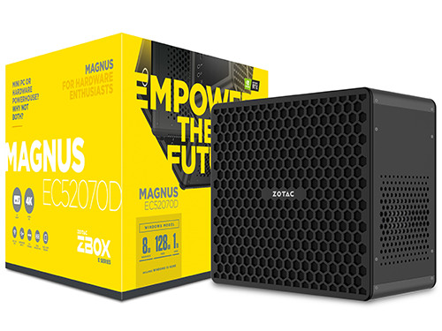 ZBox Magnus EC52070D 01