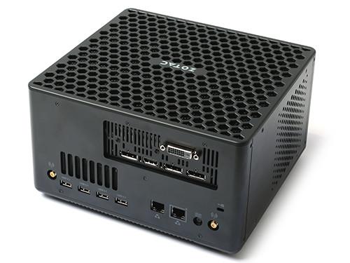ZBox Magnus EC52070D 04