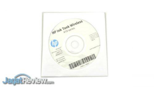 HP Ink Tank 41502