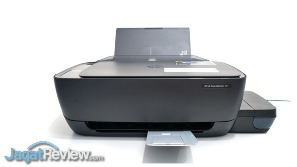 HP Ink Tank 41509