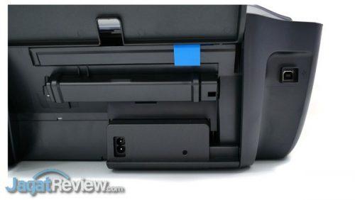 HP Ink Tank 41514