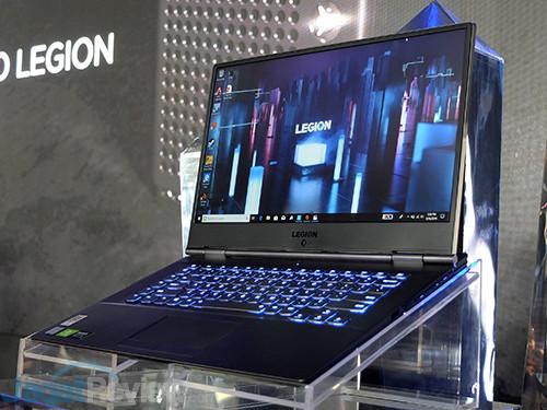 Lenovo Legion Y740 Launch 02