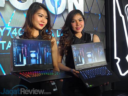 Lenovo Legion Y740 Launch 03