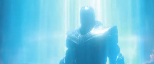 Review Avengers Endgame Konklusi Dan Klimaks Pantas Jagat Review