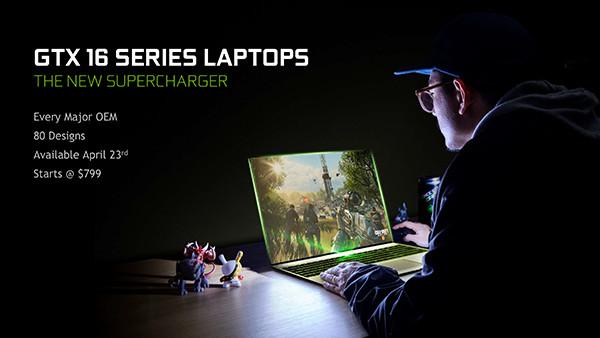 GeForce 16Series Laptop Final 4