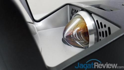 LG PF1000UG jagatreview 4