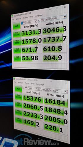 Aorus AIC Gen4 SSD 8 TB 04